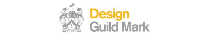 DGM-Logo.jpg