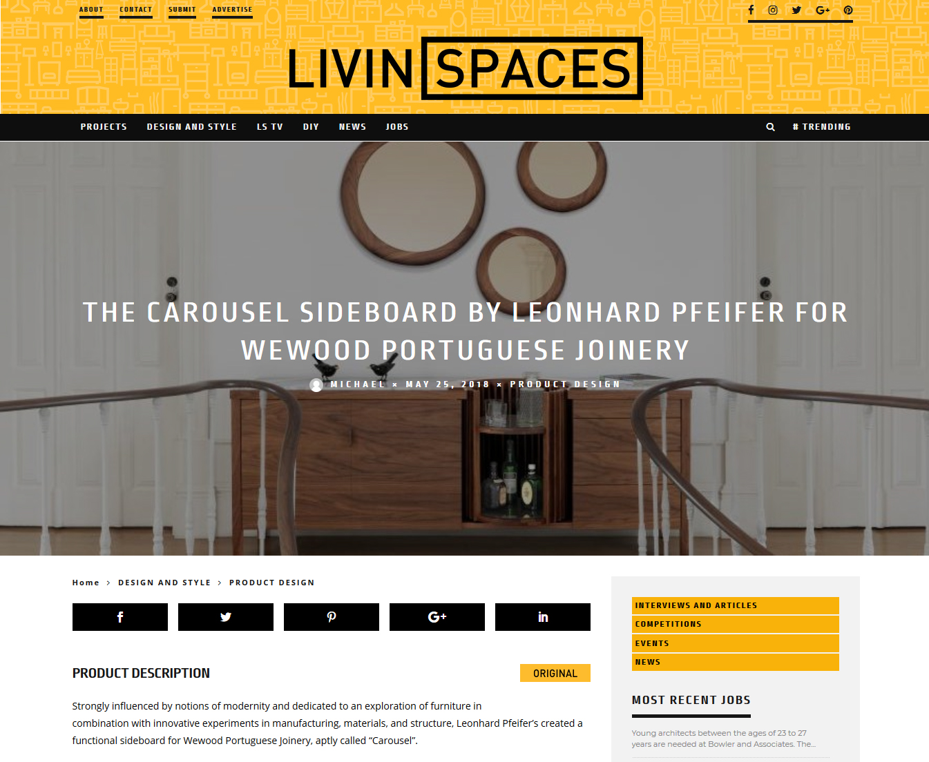 Leonhard-Pfeifer_Living-Spaces_Press_snippet.jpg