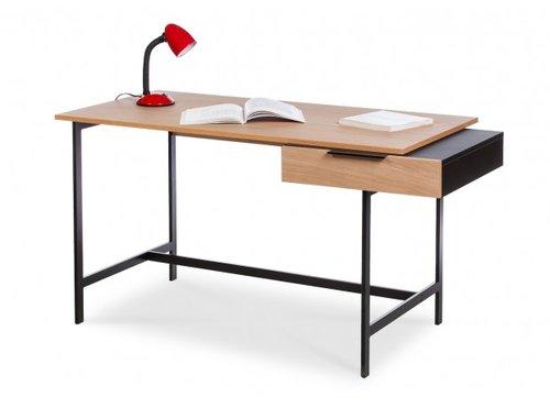 Furniture Pfeifer