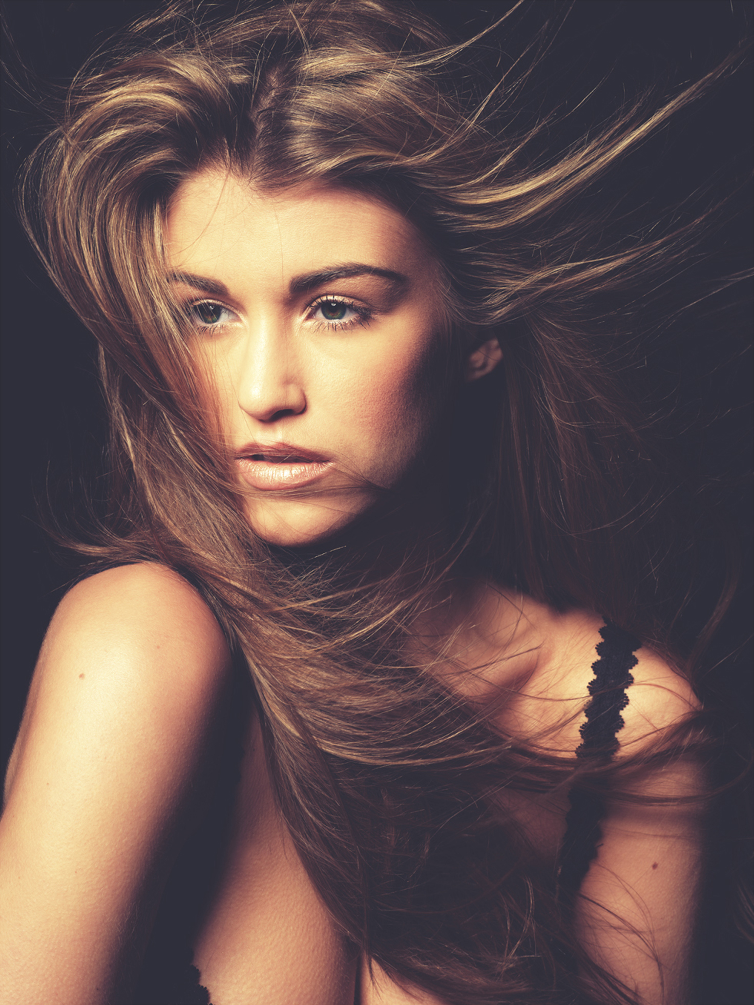 Amy willerton 3web.jpg