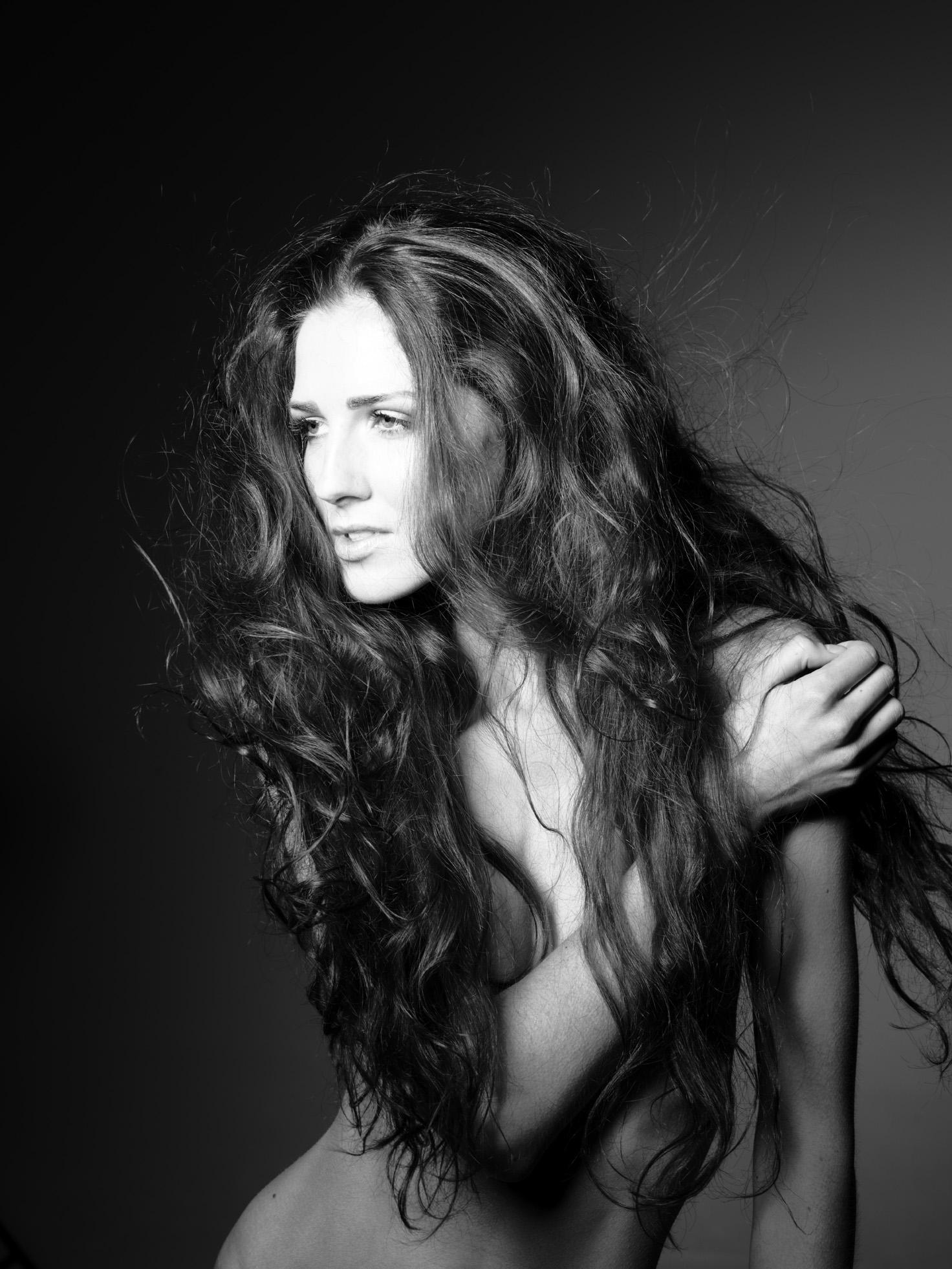 Catherine Zeta Cory tiffs_0181.jpg
