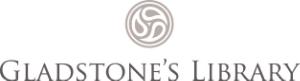 Gladstones Library Logo.jpg