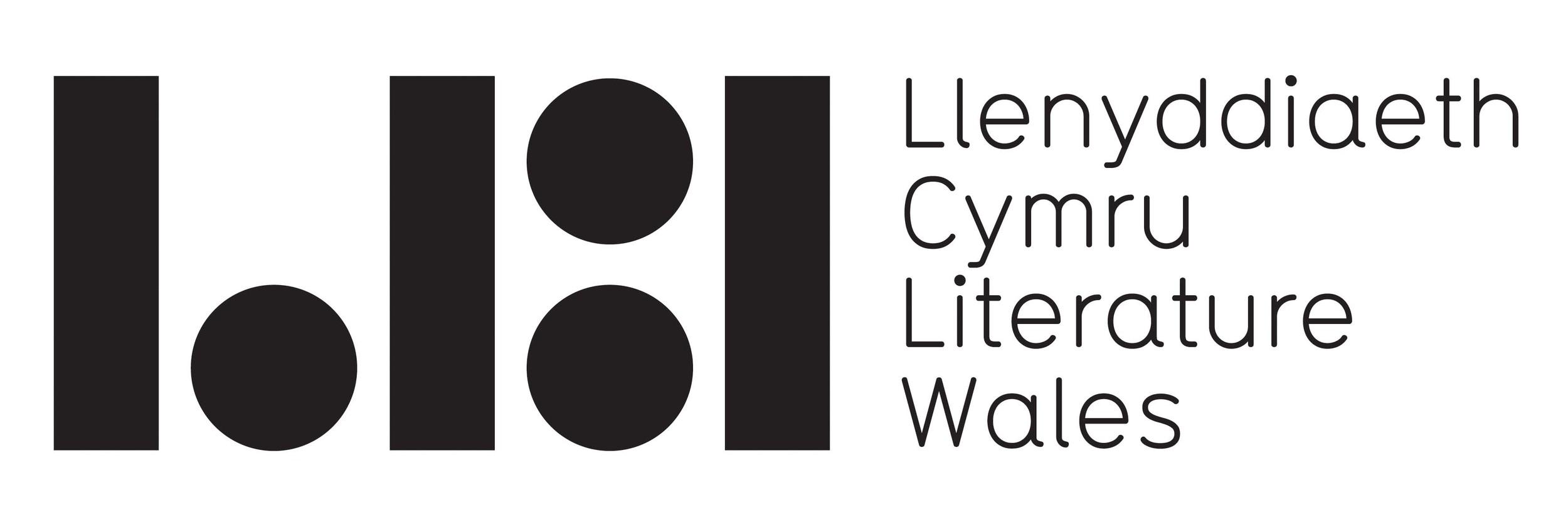 Lit Wales logo.jpg