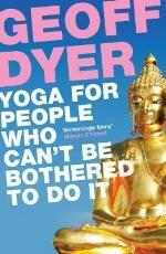 yoga-dyer.jpg