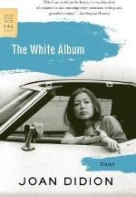 White_Album_Cover.jpg