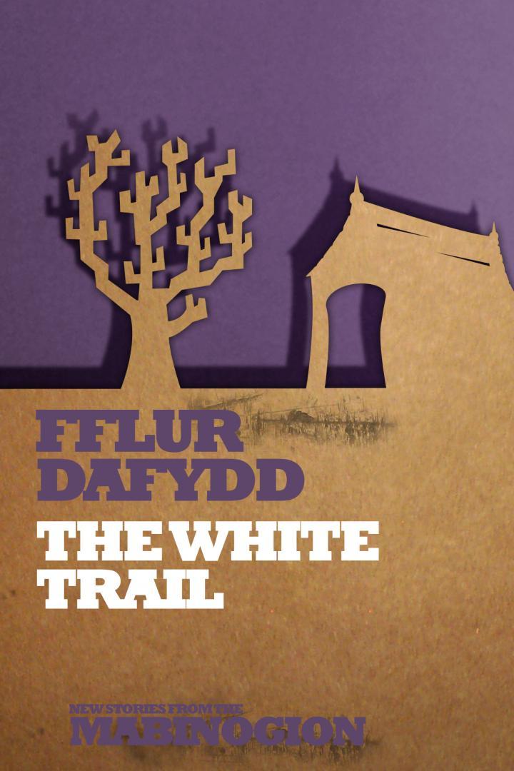 The_White_Trail.jpg