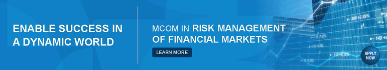 AIFMRM-D055-MCOM-Risk-Management_Button.png