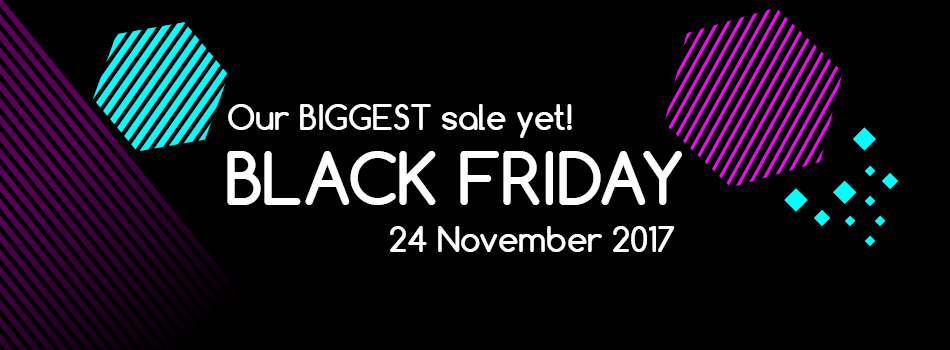 Black Friday Web Banner.jpg