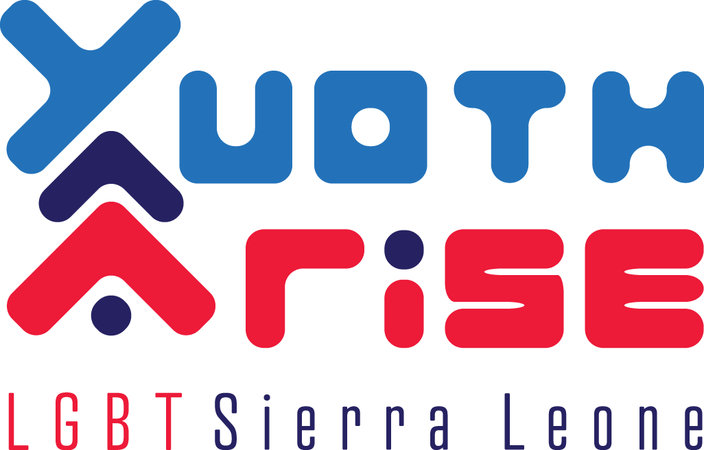 Youth Arise Logo.png