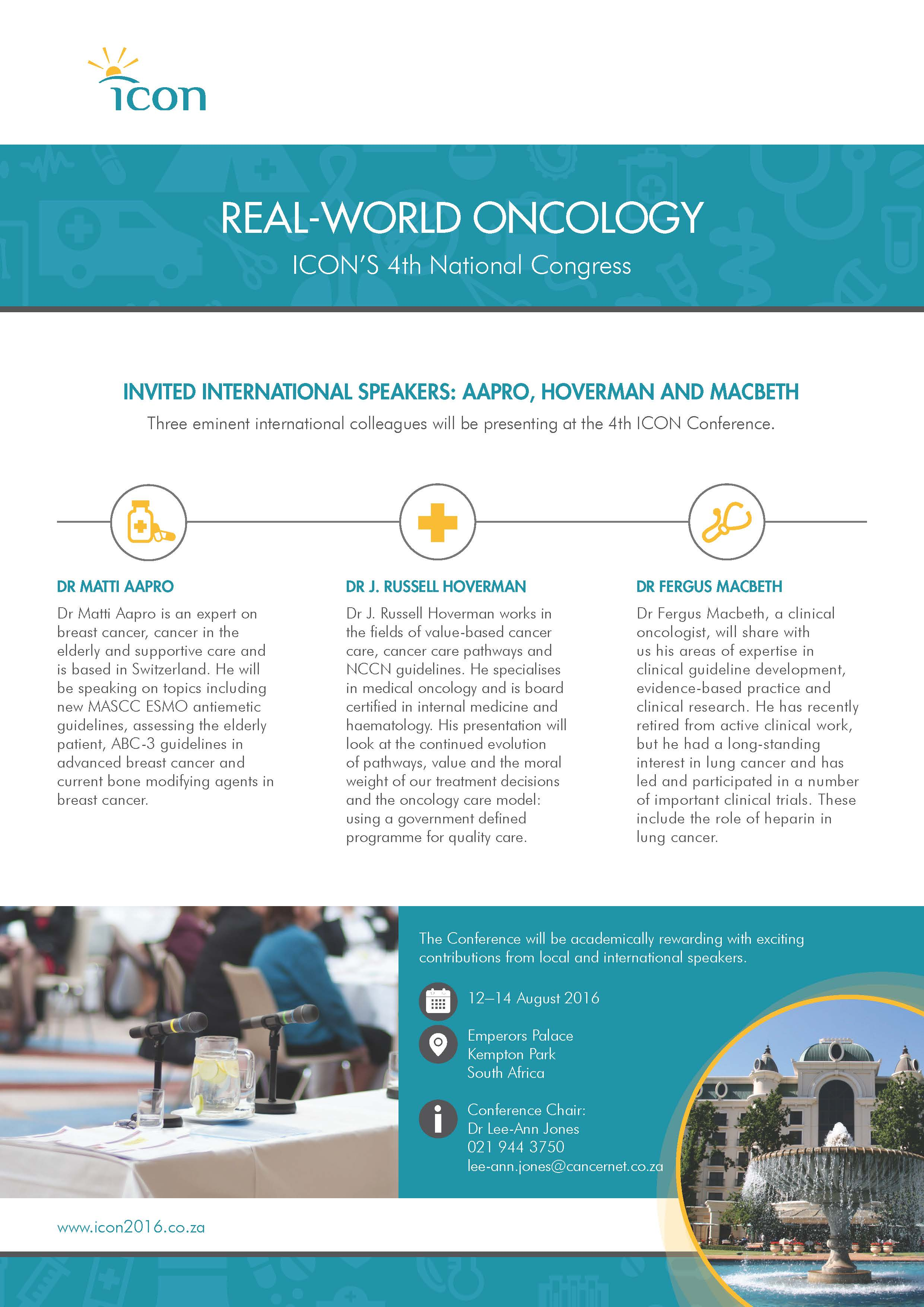 ICOND099 Medsuite conference advert A4_NO CROP.jpg