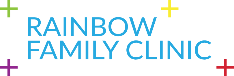 Rainbow Family Clinic LGBT Logo 2.png