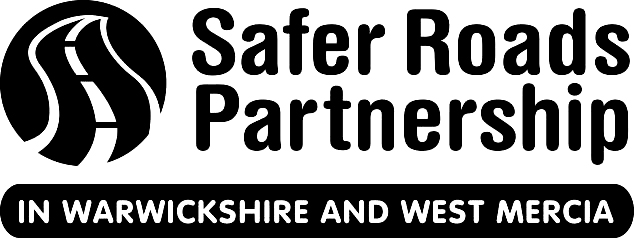 safer_roads_logo_black.jpg