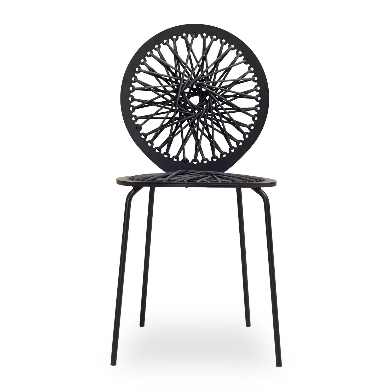 1335843-carnevale-studio-bungee-chair-a.jpg