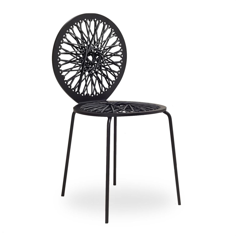 1335843-carnevale-studio-bungee-chair-b.jpg