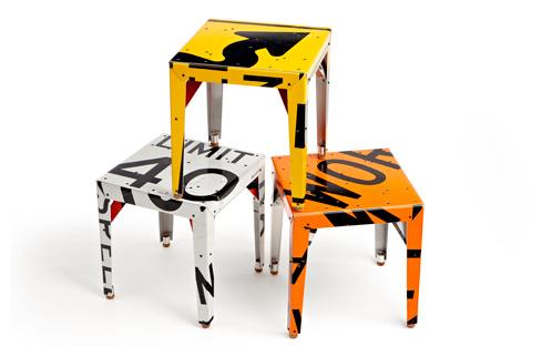 Transit tables