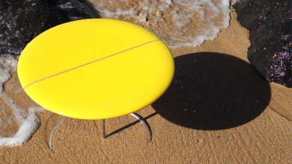 lot_square_beach.jpg