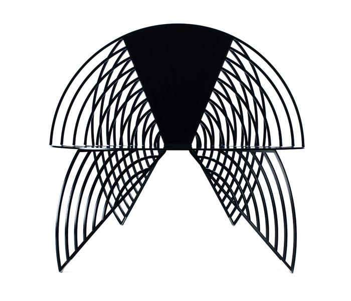 wings_black.jpg