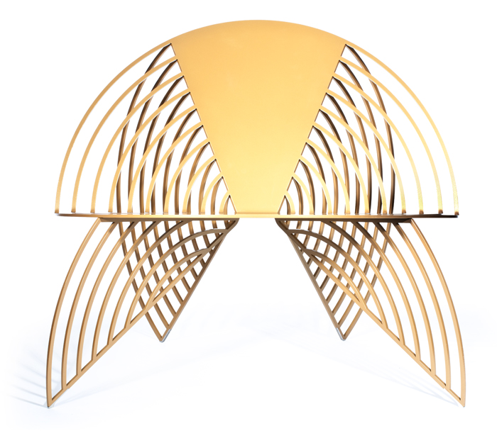 wings_gold1.jpg