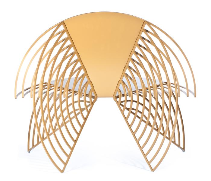 wings_gold3.jpg