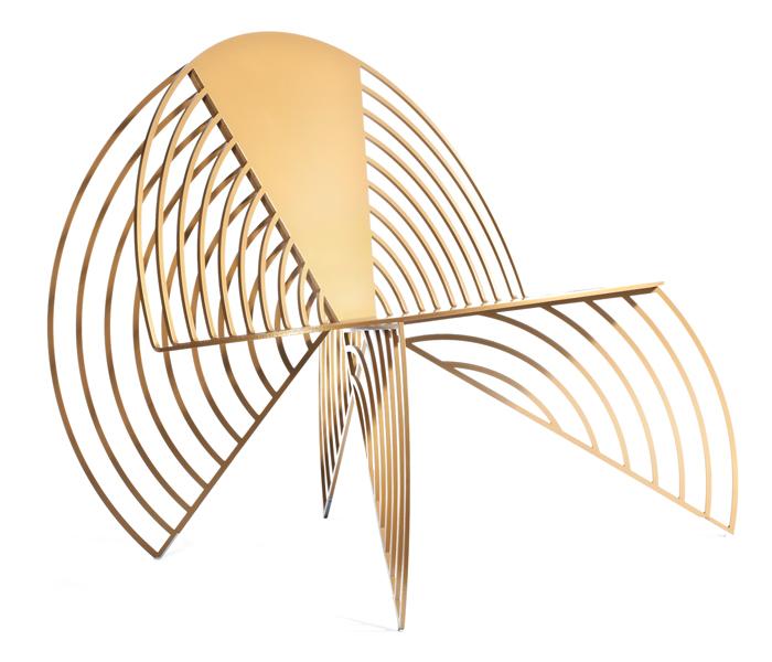 wings_gold2.jpg
