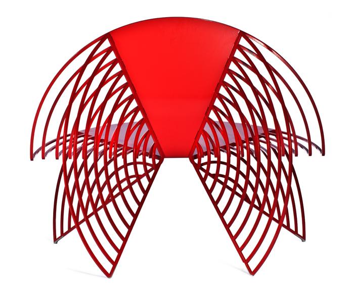 wings_red2.jpg