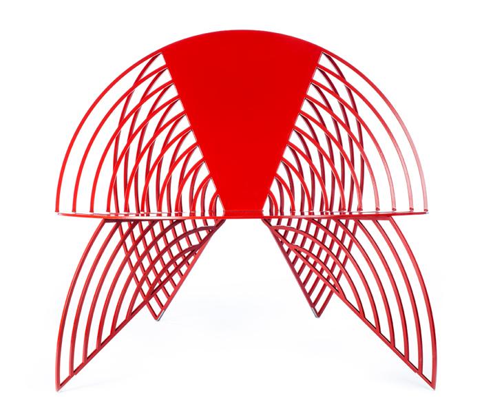 wings_red1.jpg