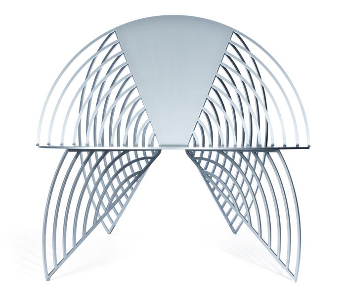 wings_silver.jpg
