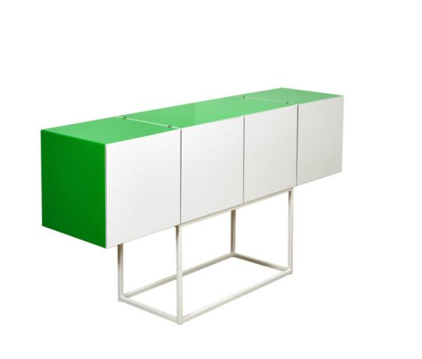 GREEN-open-white-back-e1429643289857.jpg