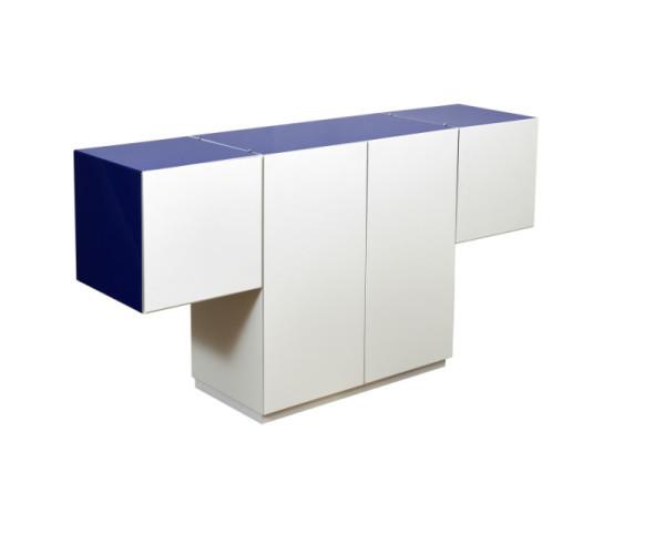 BLU-open-white-back1-e1429643256802.jpg