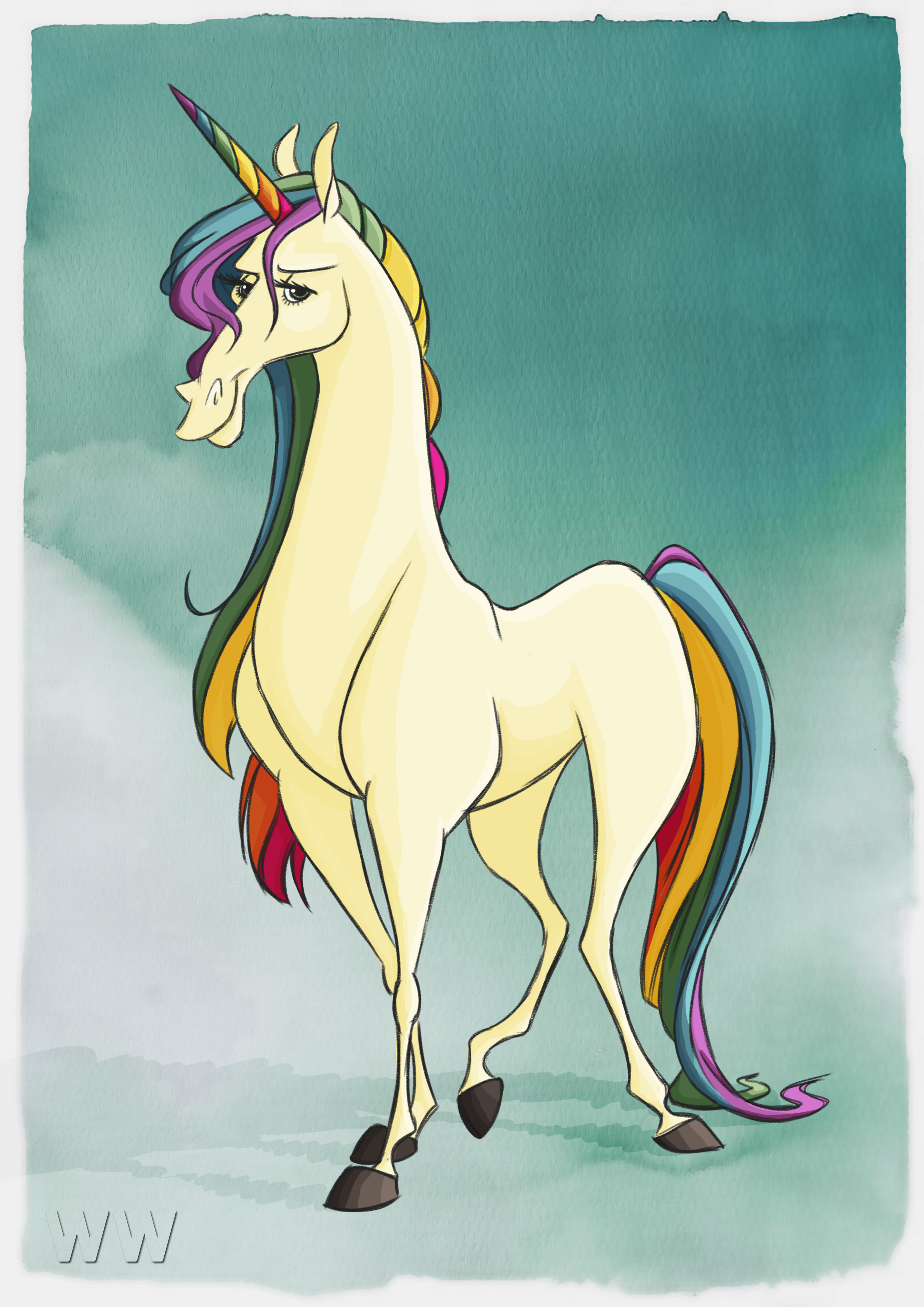 Rainbow Unicorn.jpg