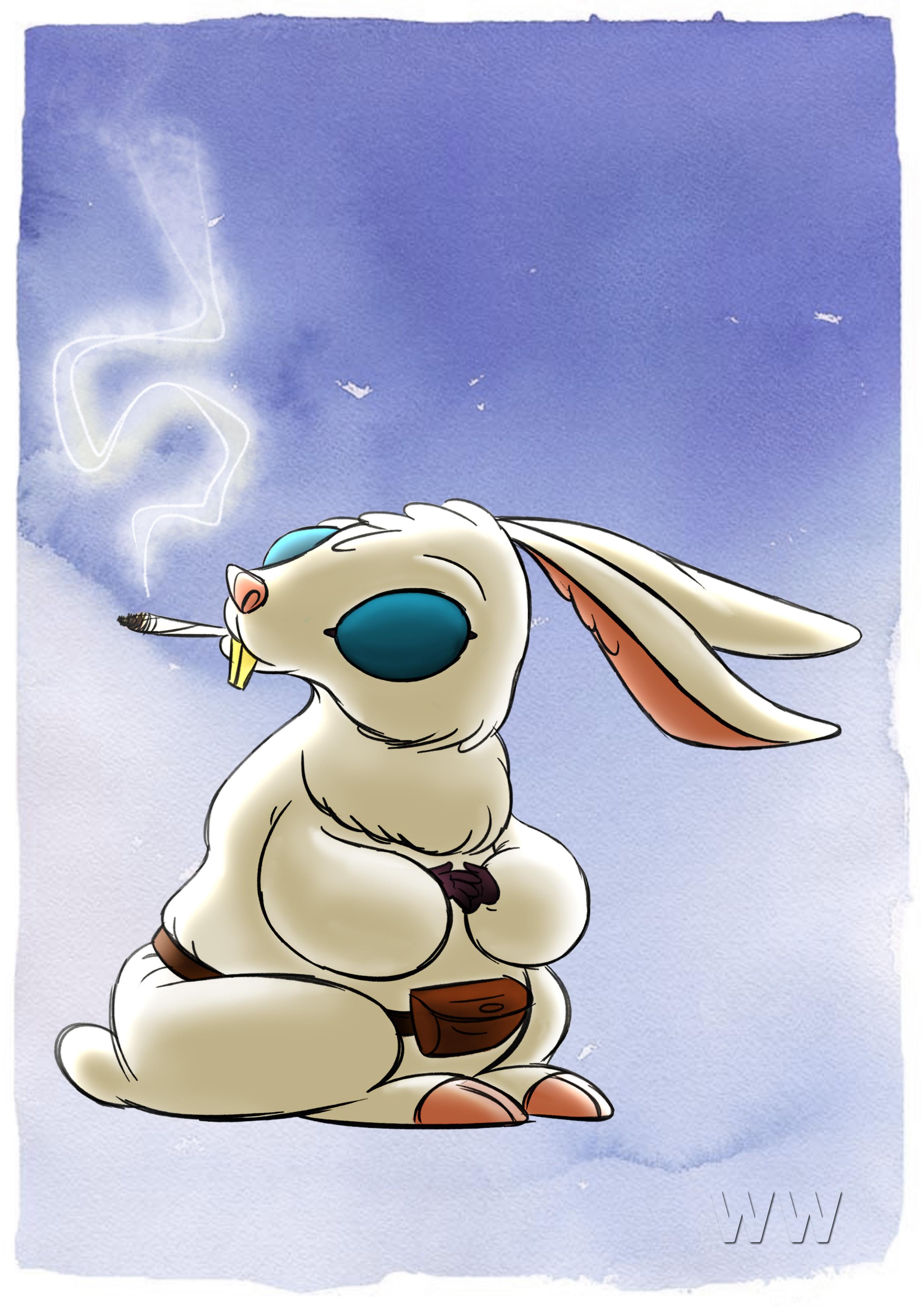 White Rabbit - Coloured.jpg