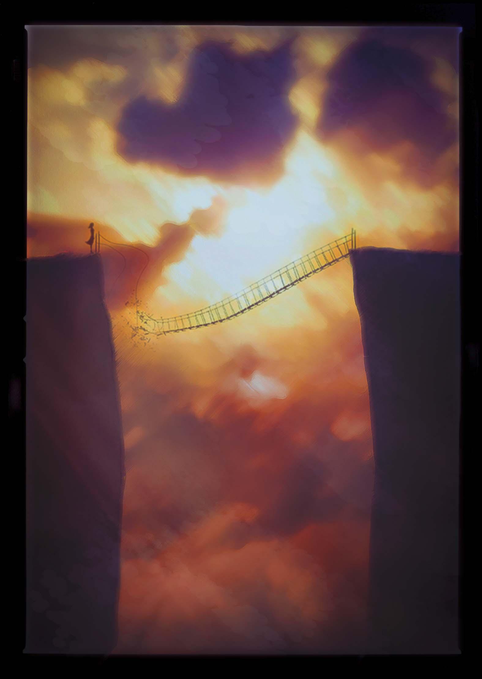 Bridge v10.jpg