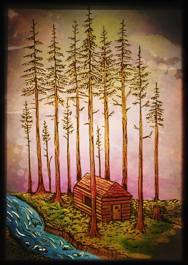 Forest Dwelling v7.jpg