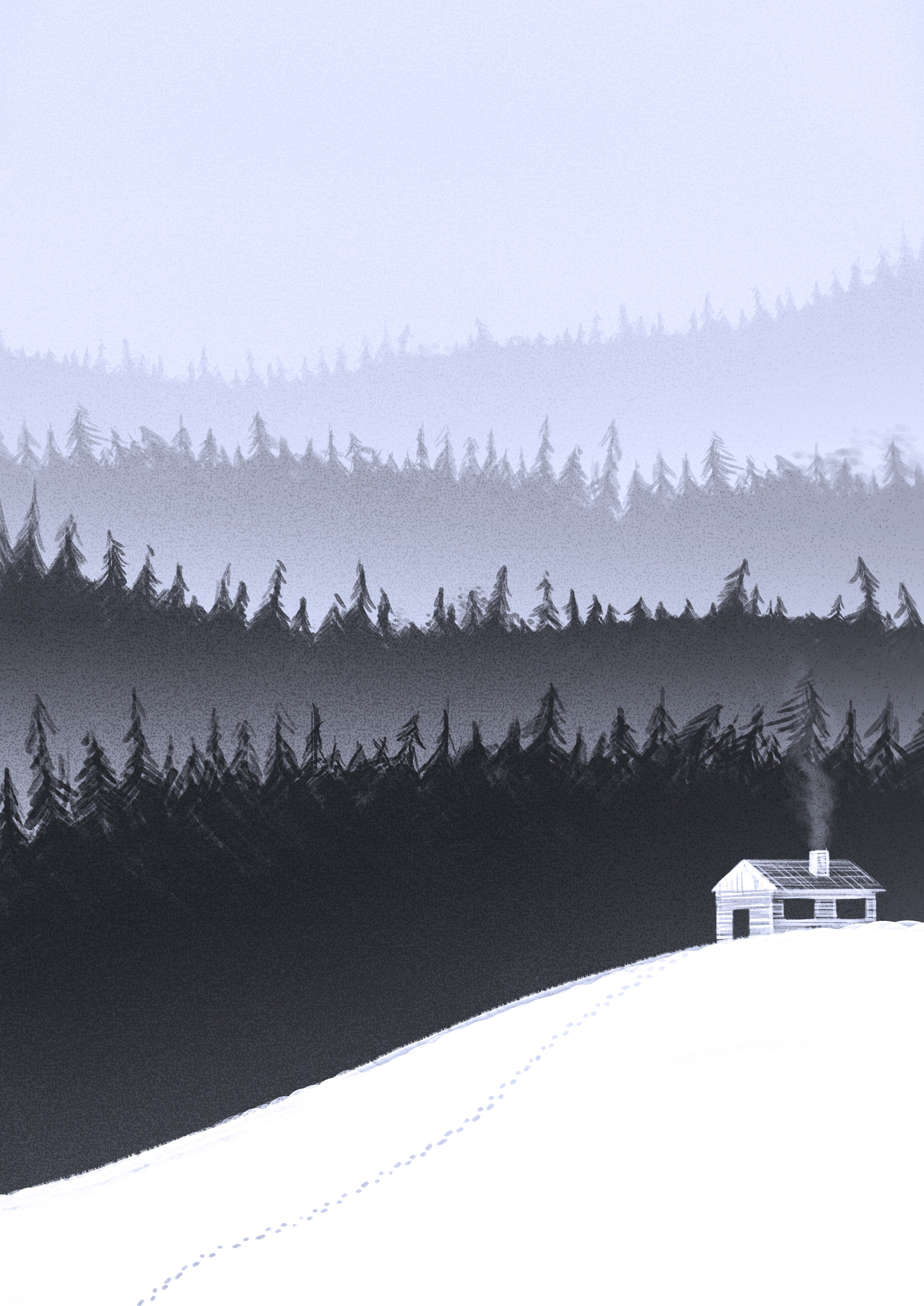 Forest Dwelling v5.jpg