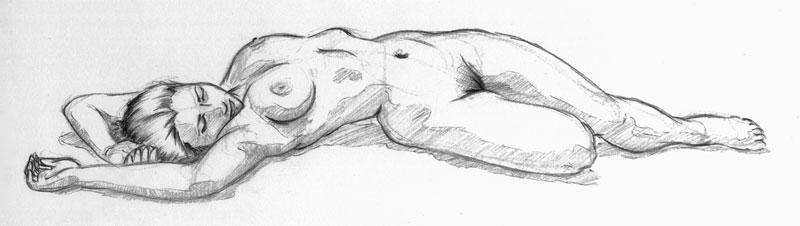 Nude-Female-30.jpg
