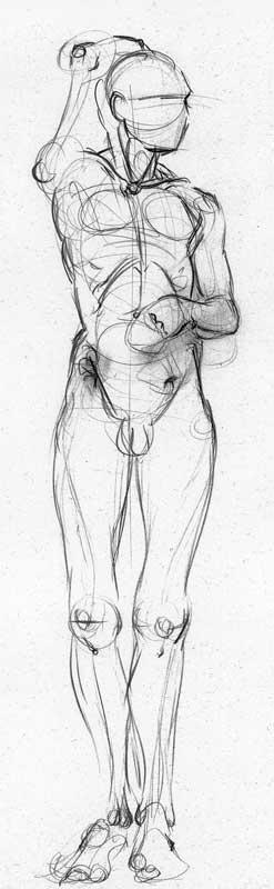 Nude-Male-02.jpg