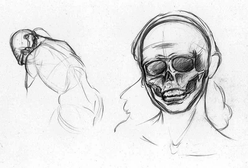 Skeleton-Female-01.jpg