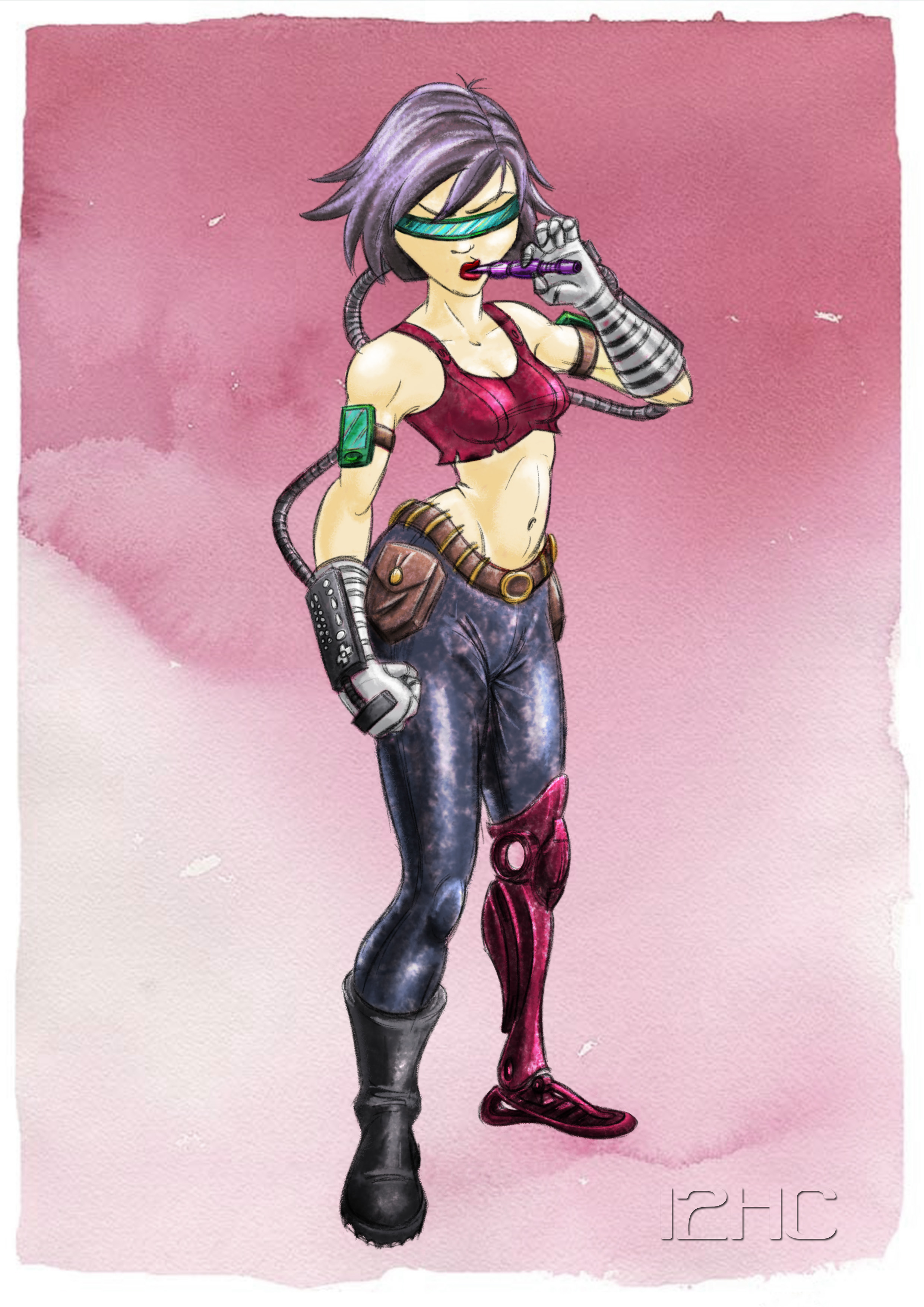 02 - Cyber Chick - Coloured 3.jpg