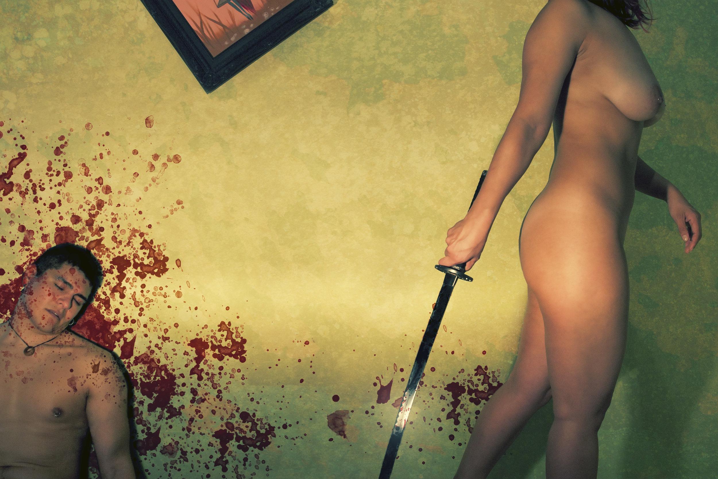 Jenn_kill_8x12.jpg