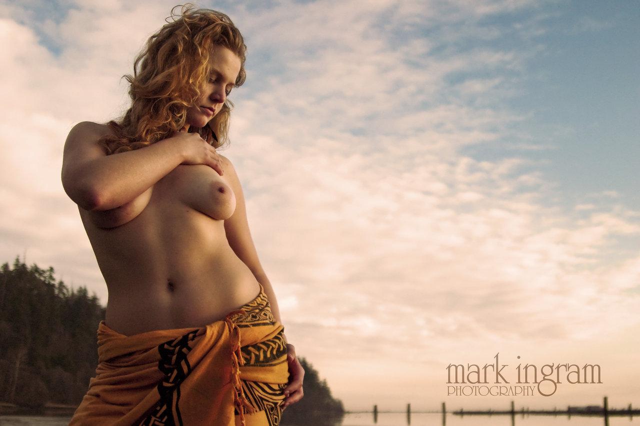 Raz_at_Wreck_4_by_Mark_Ingram.jpg