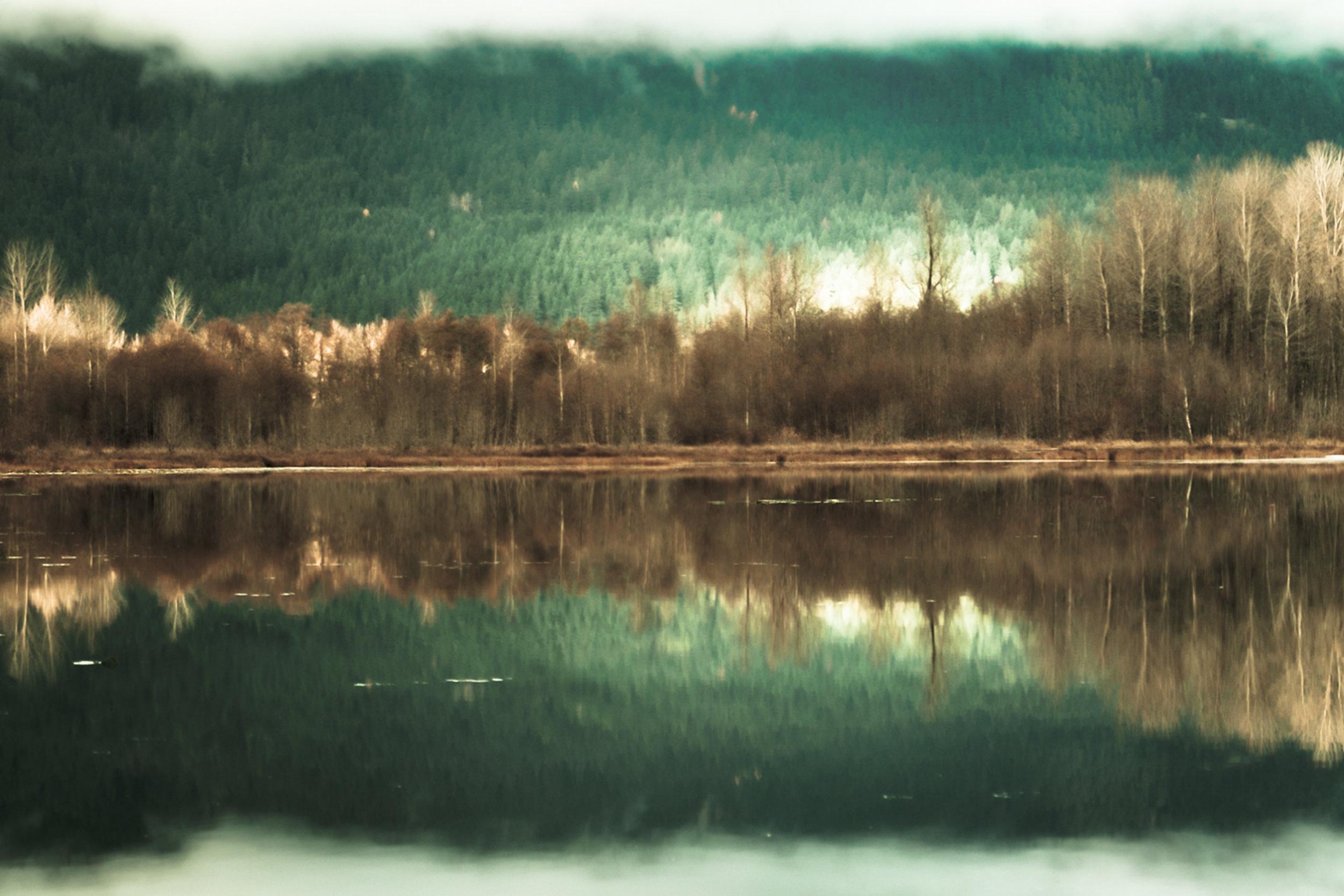 Reflection Panorama_8x12.jpg