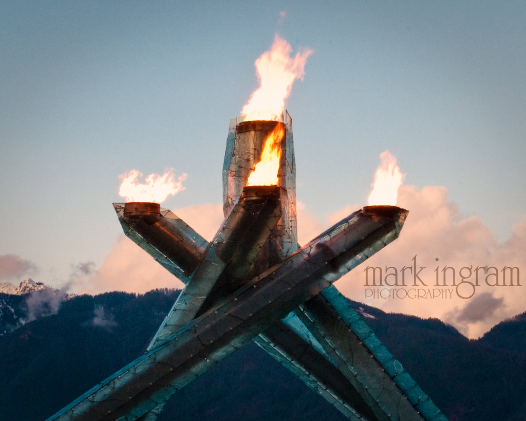 EXT___Olympic_Flame___Day_by_Mark_Ingram.jpg