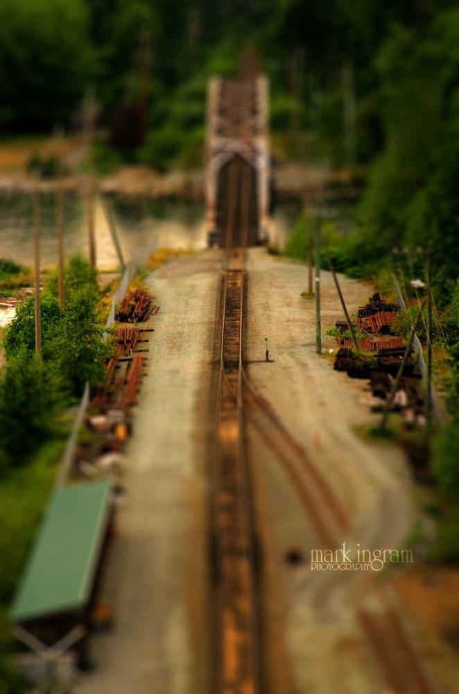 Rail_Bridge_Tilt_Shift_by_Mark_Ingram.jpg