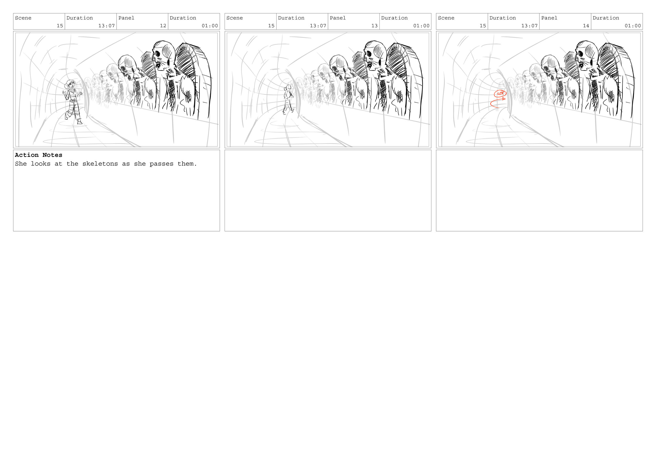 Sherazade 103 Seq 12_Page_11.jpg