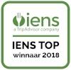 IENS_TOP_2018_Logo.jpg