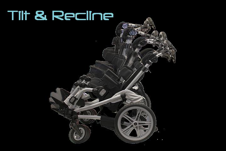 trak-tech-tilt-recline.png