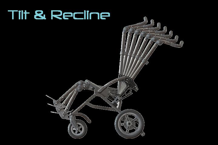 reach-tech-tilt-recline (1).png