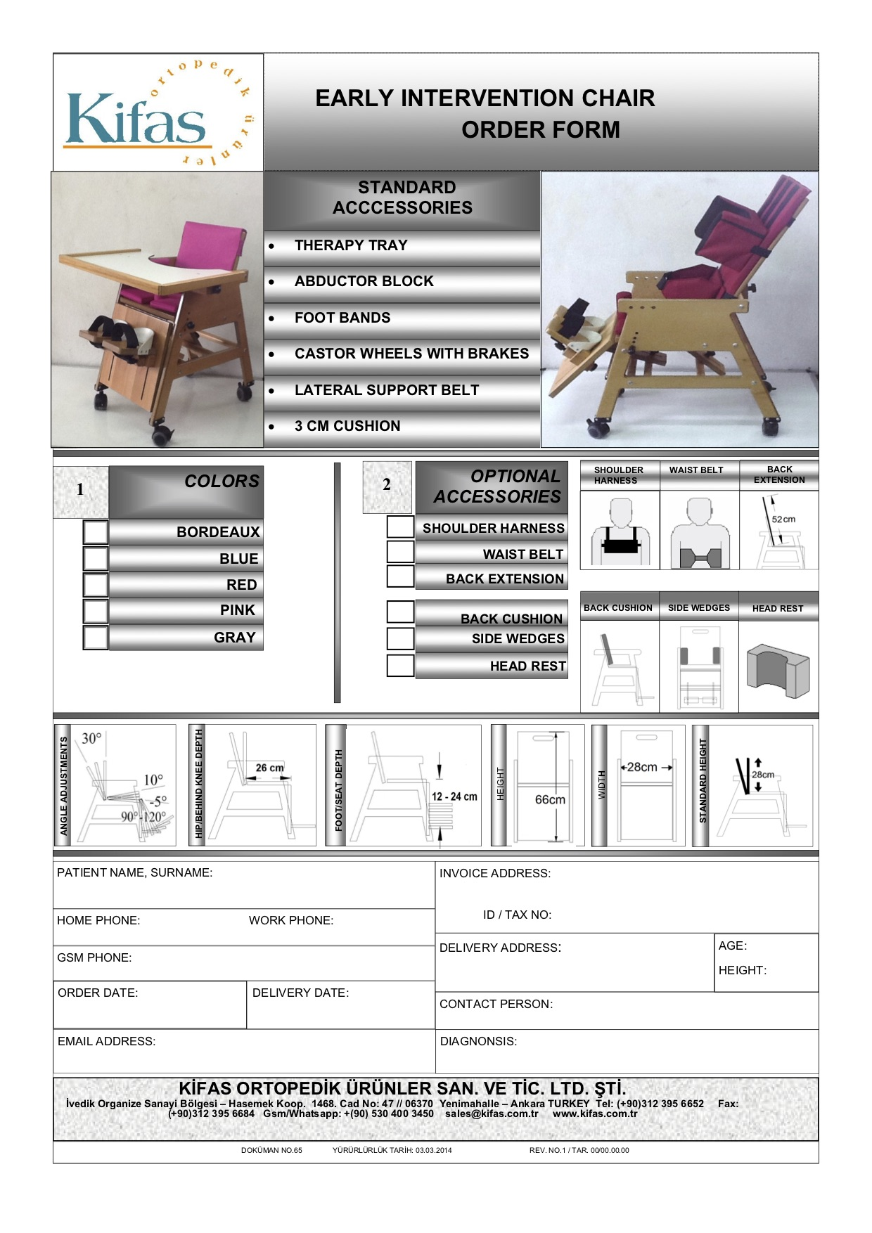 EARLY INTERVENTION CHAIR BROCHURE & ORDER FORM.jpg