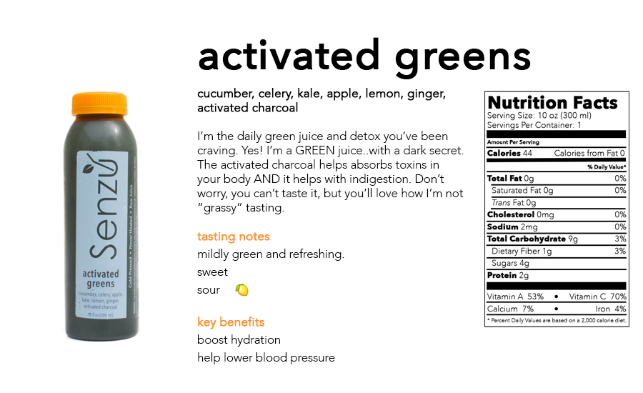 act.greens.info.jpg