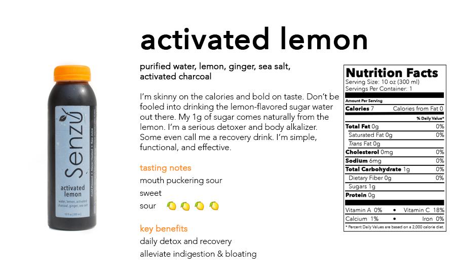 act.lemon.info.jpg